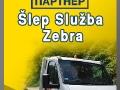 slep-zebra-baner1