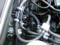 Montaza auto gasa 5