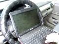 Montaza auto gasa 16