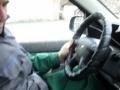 Montaza auto gasa 22