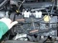 Montaza auto gasa 24