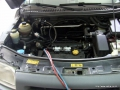 Auto Klima Zebra 5