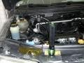 Auto Klima Zebra 12