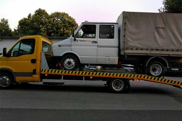 slep-sluzba-kamion-telekoma